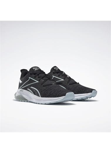 Reebok Liquifect 180 Ls Kadın Siyah Günlük Ayakkabı Fv2518 Renkli